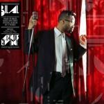 Bilal - Airtight's Revenge cover