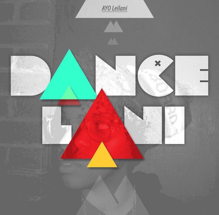 Dance Lani