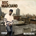 Marcberg cover